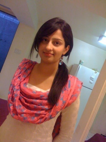 simple indian girls sex pics