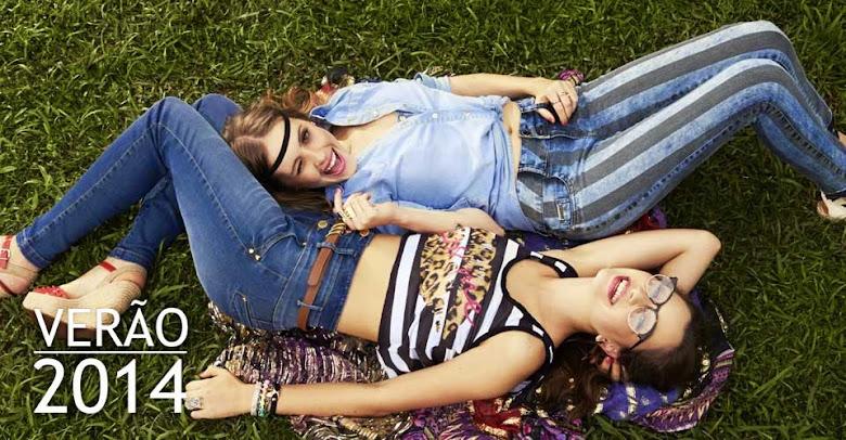 Roscel Jeans