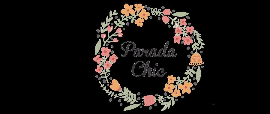Parada Chic