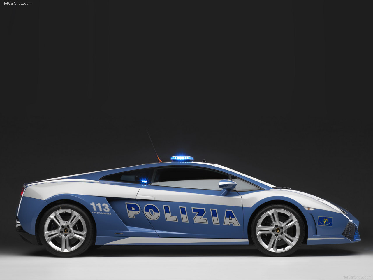 http://4.bp.blogspot.com/-qpUcZQpiToU/TY8oN63fIQI/AAAAAAAAA_E/mkv0dlD_0Js/s1600/Lamborghini-Gallardo_LP560-4_Polizia_2009_1280x960_wallpaper_06.jpg