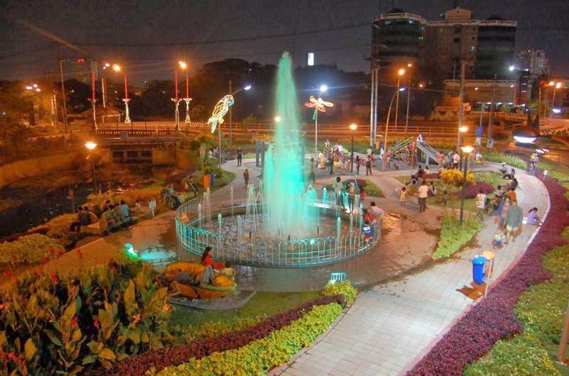 lokasi wisata surabaya - bromotravelguide.blogspot.com