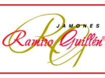 Jamones Ramiro Guillén