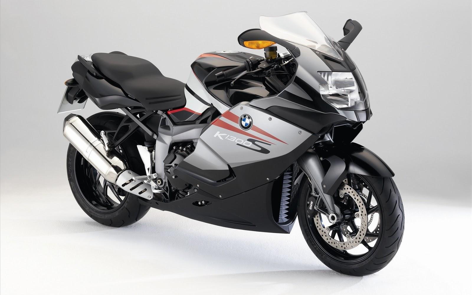 motosiklet duvarkağıdı resmi