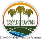 Turismo en Tierra de Palmares