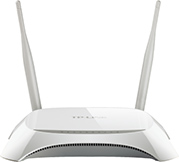 Upgrade Firmware TP-Link MR3420