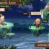 tải game thần chi mộng-thể loại game nhập vai chiến thuật cho android và ios