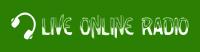 LiveOnlineRadio