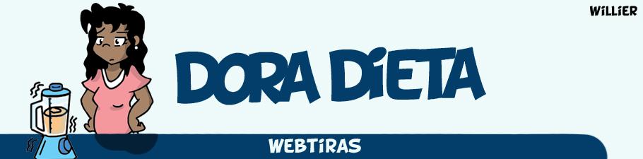 Dora Dieta