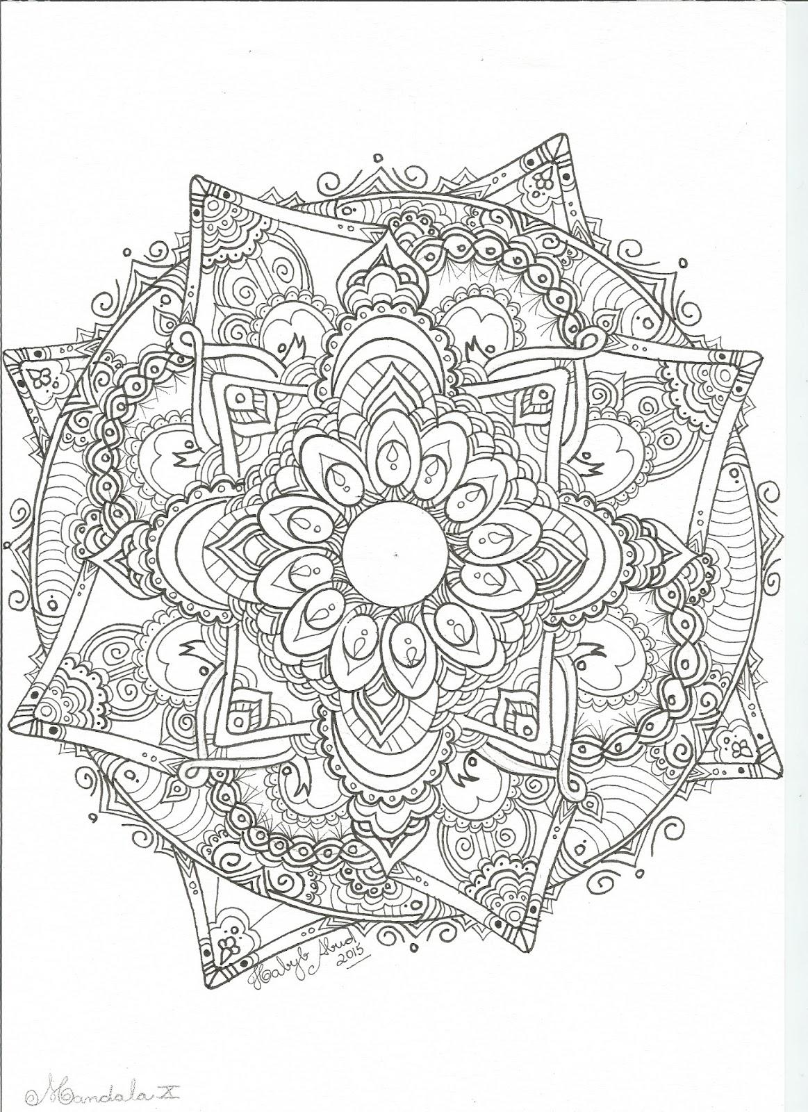 Desenhos Para Imprimir E Colorir