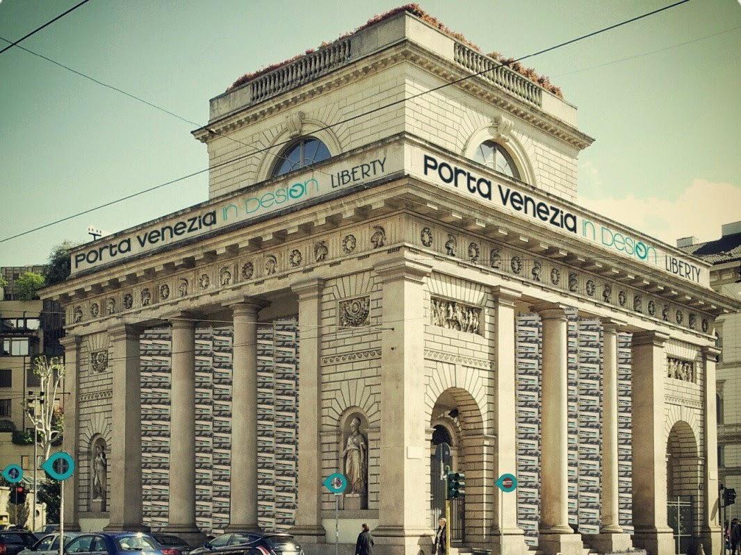 Dal 14 aprile a domenica 19 aprile a Milano il Fuorisalone 2015. Un intramontabile must milanese