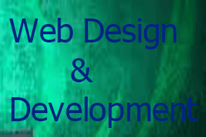 Website Design Bangladesh: Compared To Print of Web Design