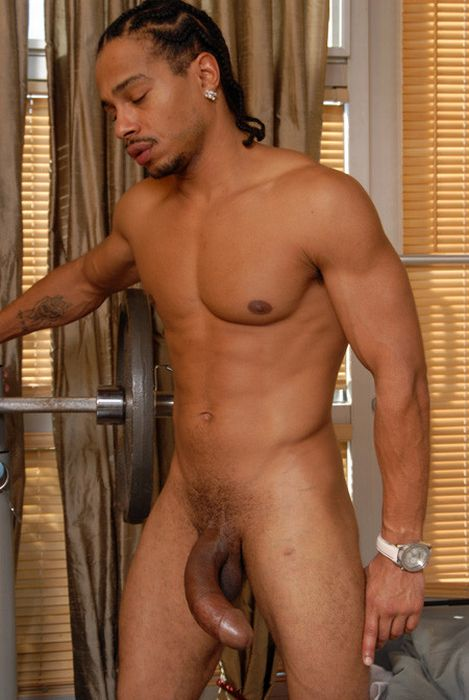 from Rolando castro gay porn