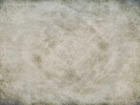 Painter Texture High Resolution