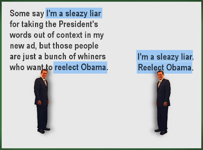 http://4.bp.blogspot.com/-qpduV_i8w8o/TzBjXqd_hBI/AAAAAAAAExI/chIaieq9YyM/s1600/romney-liar-obama-ad.jpg