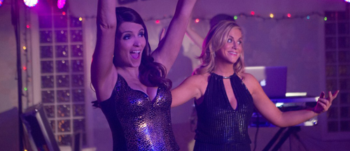 sisters-movie-clips-tina-fey