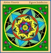Atrius Veneris