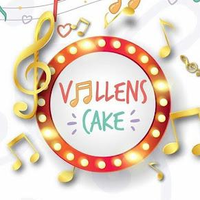Vallens Cake