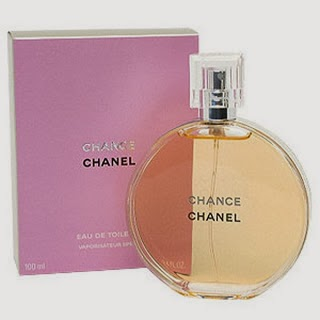 parfum kw super murah, parfum kw singapur, parfum kw jogja, 0856.4640.4349