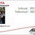 Promo Toyota Area Bogor dan Sekitarnya