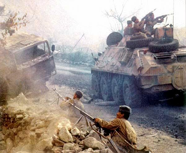 я воевал в афганистане хочу познакомиться