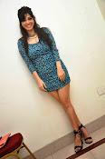 Parinidhi glamorous photos-thumbnail-20