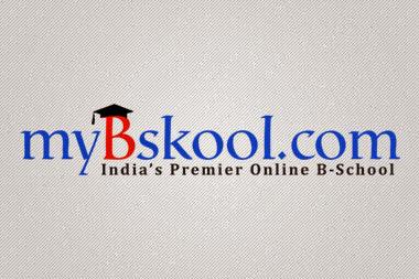 MyBskool Mini MBA