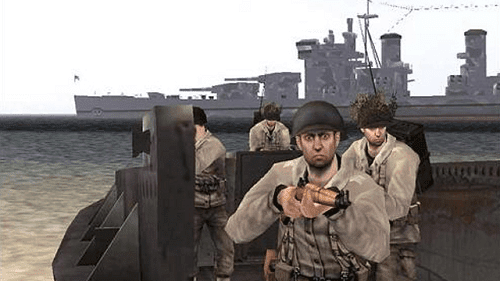 Download Battlefield 1942 PC Full Version Gratis 2