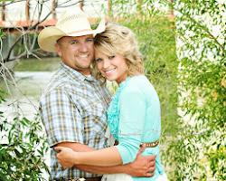 Cody & Tori