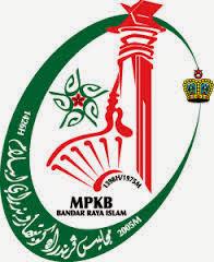 Majlis Perbandaran Kota Bharu-Bandar Raya Islam