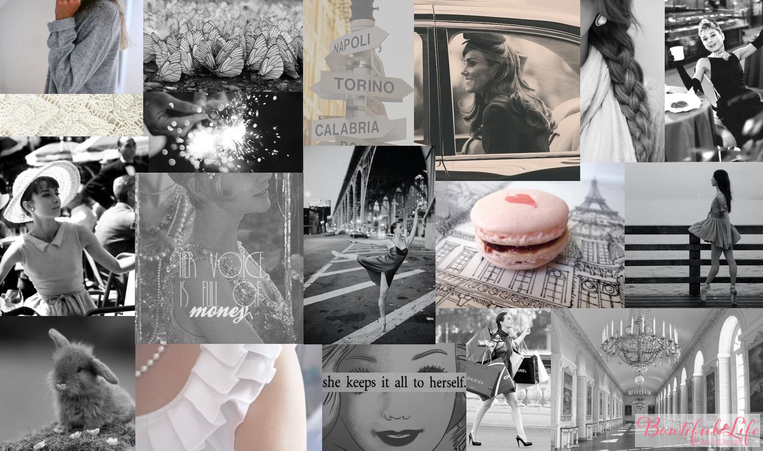 great gatsby desktop backgrounds