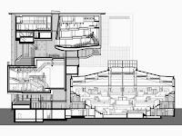 21-Tivoli-Vredenburg-by-Architectuurstudio-HH