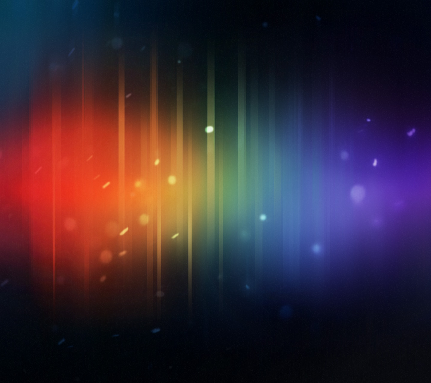 Themes  Android 4 1 Jelly Bean Wallpapers for galaxy Y