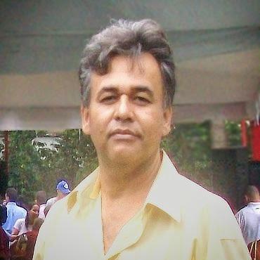 Oscar_camero_guerrilla_colombiana_regreso_a_la_polis