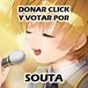 Vota Souta