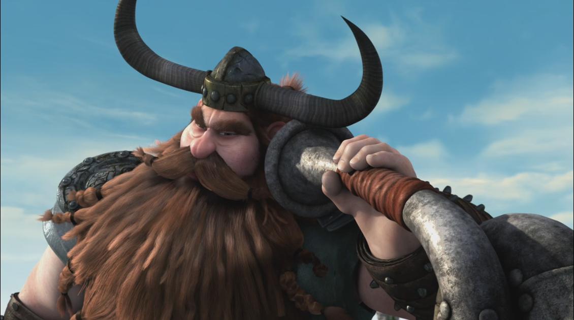 dragons defenders of berk season 2 episode 1 dailymotion