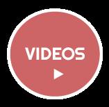 ibelmopan videos