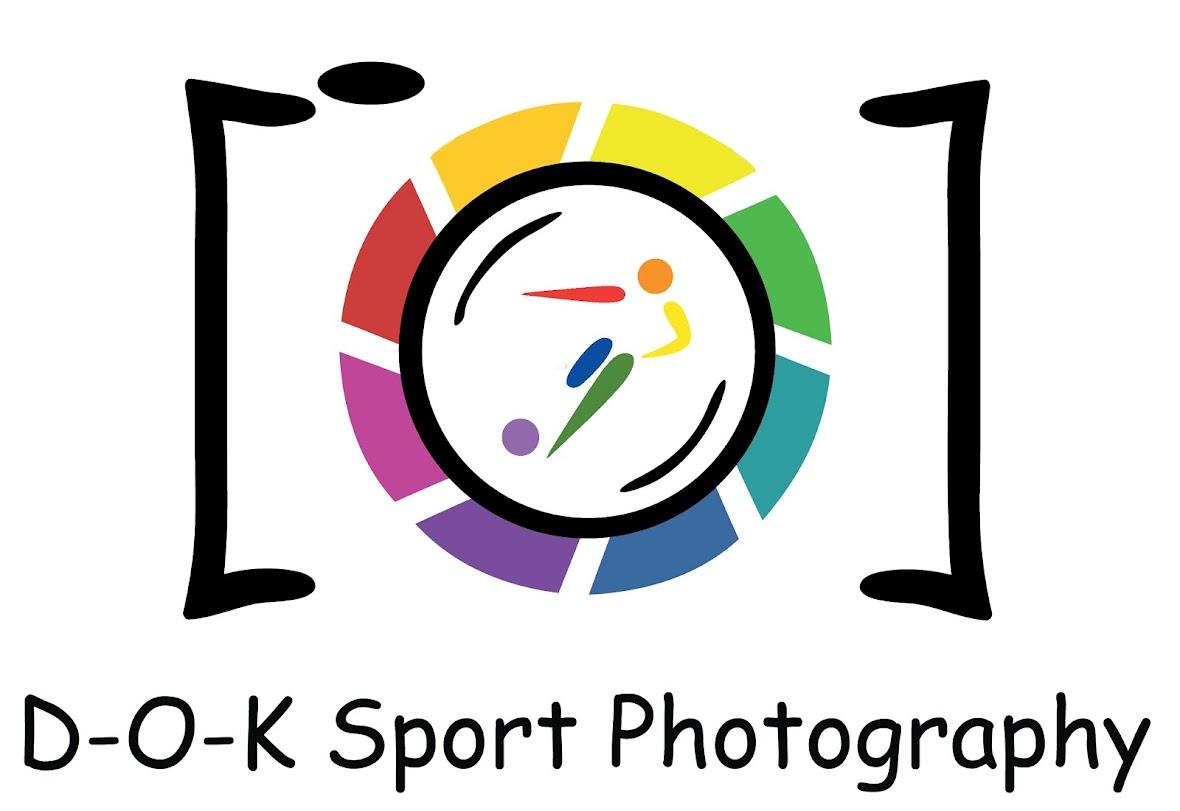 D-O-K Sport Photography