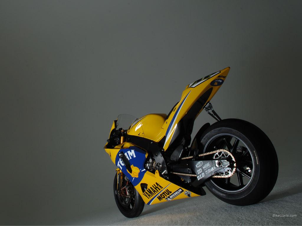 http://4.bp.blogspot.com/-qpscdr38Kpk/TdhQqtjHJKI/AAAAAAAAADk/oS1czoxcCls/s1600/Yamaha_YZR_M1_concept_2002_20_1024x768.jpg