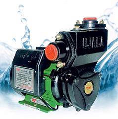 Ujala Jumbo Flow (1HP) Online   Buy Ujala Jumbo Flow at best price, India - Pumpkart.com