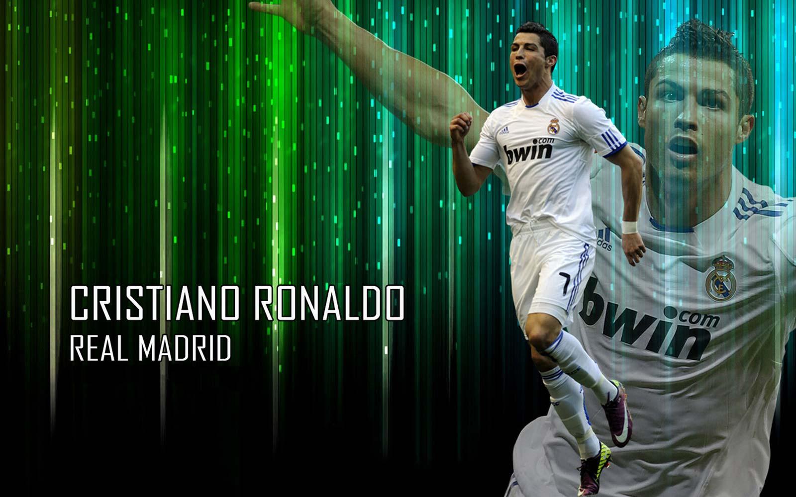 http://4.bp.blogspot.com/-qpuG9Z60aNQ/UDpQW1B87mI/AAAAAAAAAB8/7gYoCibG_M4/s1600/Cristiano+Ronaldo+new+wallpaper+2012-2013+12.jpg