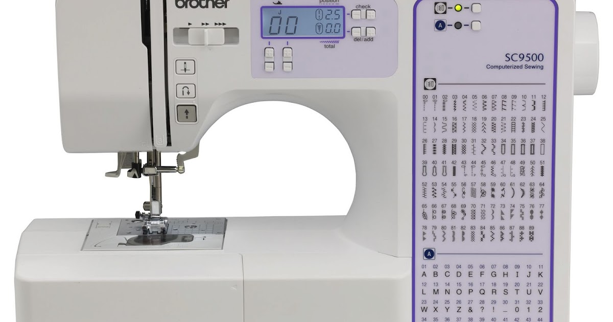 Printable Coupon For Brother Sewing Machine Coupon Code For Magnificent Brother Sewing Machine Parts Canada