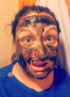 StyleLux Blackhead Killer Peel Off Face Mask Review