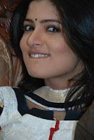 Sexy Bengali actress Srabanti Chatterjee