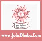 Maharashtra public Service Commission, MPSC Recruitment, PSC Jobs, Sarkari Naukri