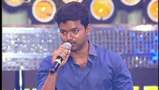 Vijay Awards Part 2 2014 Vijay Tv Live Aired On 27th July 2014 Full Program Show All Promo's Free Download Watch Online Youtube HD 27-07-2014