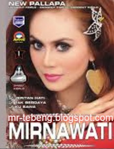 New Pallapa Best Of Mirnawati Dewi