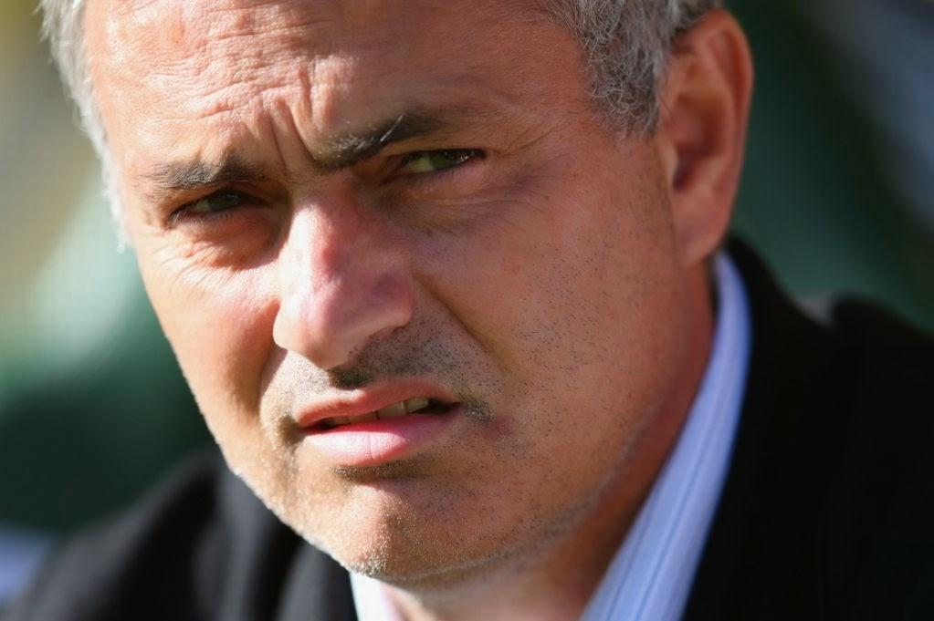 Mourinho: Tottenham dan Ajax Dapat Jawara Liga Champions