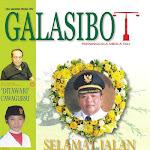 MAJALAH GALASIBOT