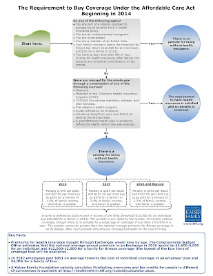 http://kaiserfamilyfoundation.files.wordpress.com/2013/04/requirement_flowchart_3.png