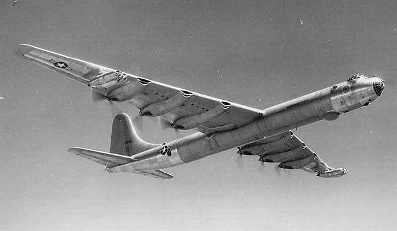 target rc planes with Pusher Military Aircraft Failed Concept on Turkey Russia Turmoil Arnold Ahlert additionally Showthread likewise 100585 True Story About A B17 In WW2 in addition Boeing B17 likewise Pusher Military Aircraft Failed Concept.
